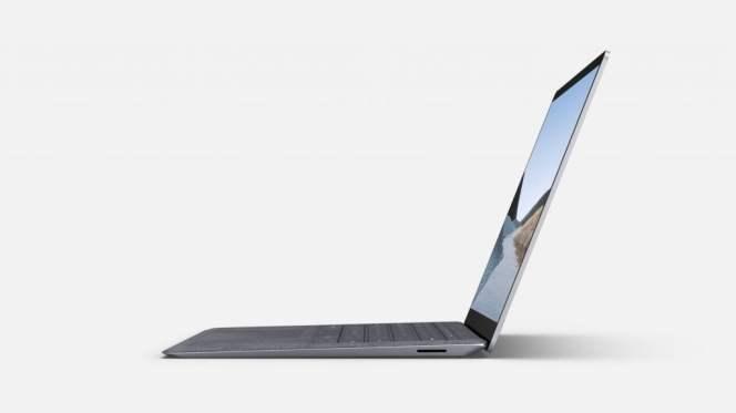 SurfaceLaptop3-40-1024x576