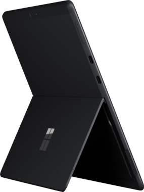Microsoft Surface Pro 7 ARM
