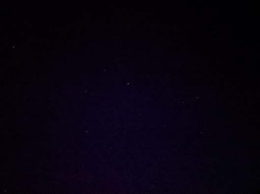 Google-Pixel-4-Astro-3-1024x768