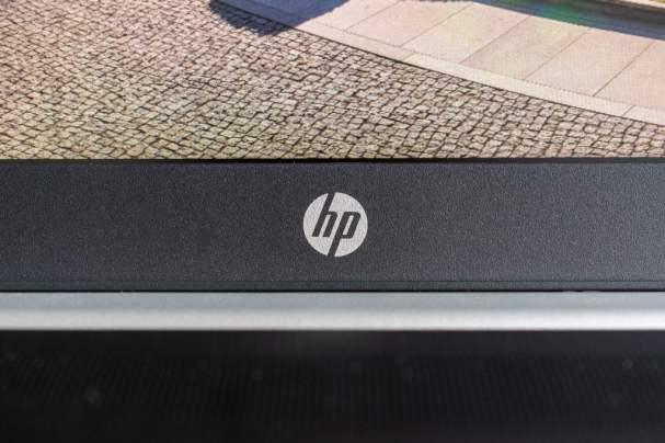 hp-probook-470-g5-12-1-1024x683