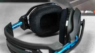 Astro-A50-Wireless-Headset-9