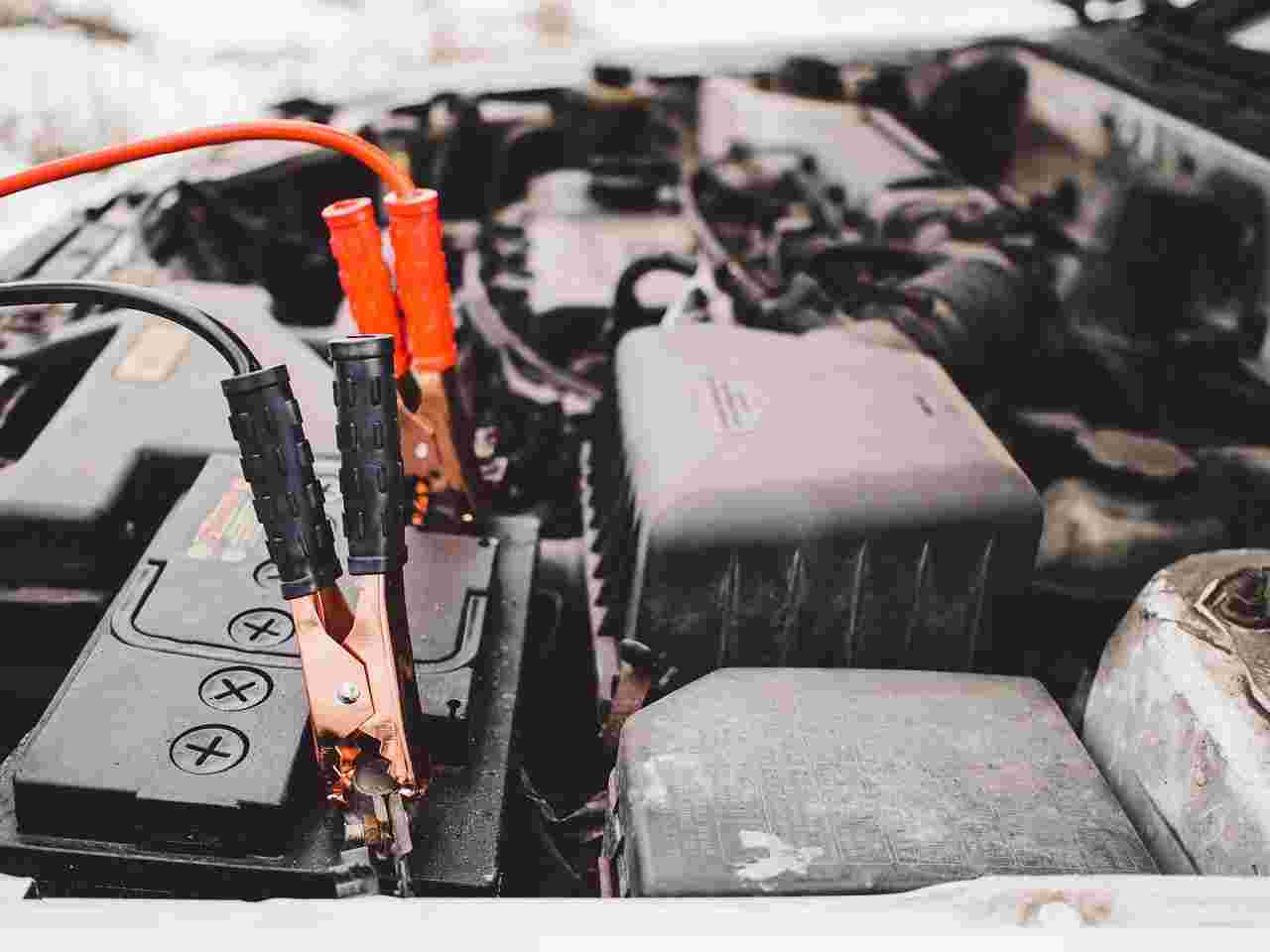 Top 10 Best Trolling Motor Battery and How to Take Care of Them?