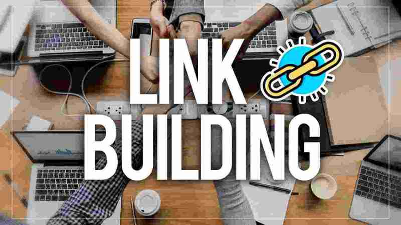Top 9 Benefits of Link Building – 9 Reasons Why You Need Backlinks?