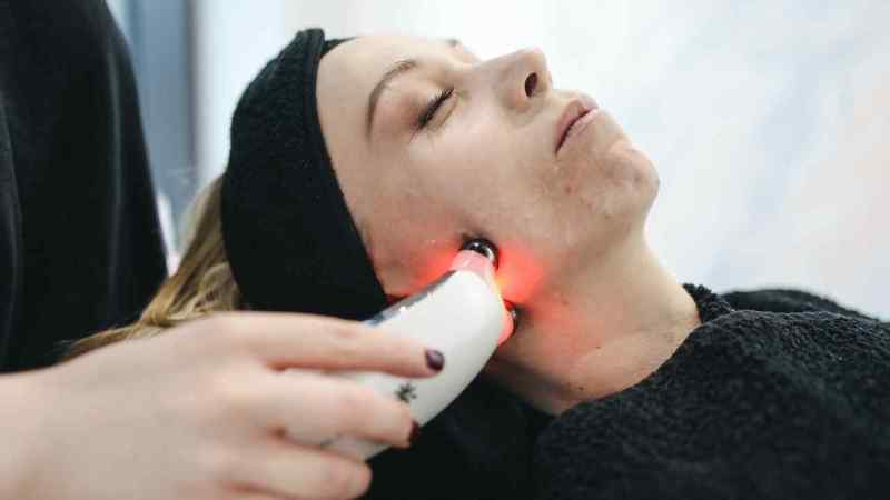 Top 7 Hair Removal Laser Side Effects – Is Hair Removal Laser Safe For Health?