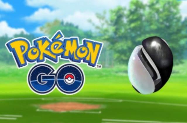 Unova Stone Pokemon Go – How to Get An Unova Stone in Pokemon GO