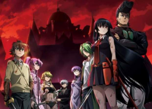 Akame ga kill season 2 Confirmed Release Date, Cast, Story, and Characters