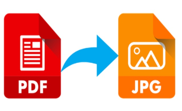 5 Best Ways to Extract Images From PDF You Can Try