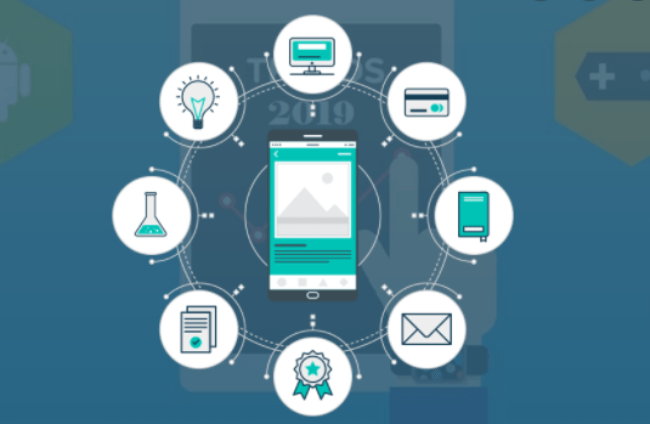 9 Mobile App Development Trends to Look For in 2021