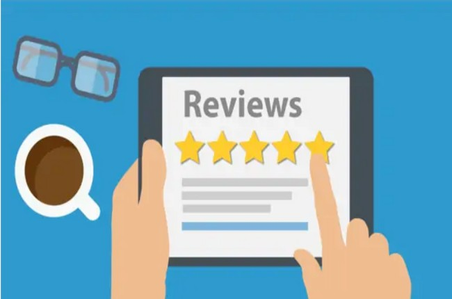 Learn How to Use Customer Reviews for Marketing Purposes