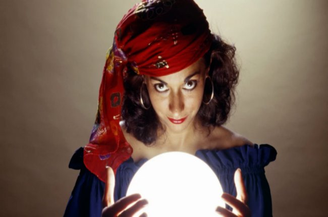 Find Legitimate Psychics Online: What to Look for & How to Choose the Right Psychic