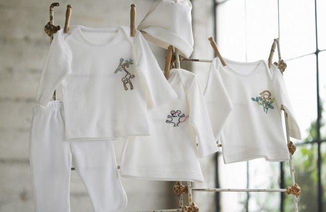 Top 13 Benefits of Baby Clothing Wholesale Business