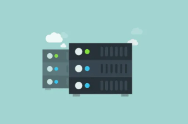 What Is The Best Choice For Web Hosting? The Answer Is Semi Dedicated Hosting!