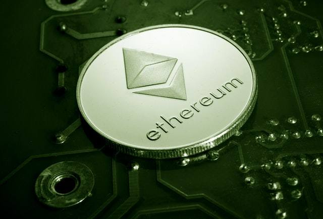 How Do I Convert Ether to Bitcoins? 4 Best Methods for Conversion