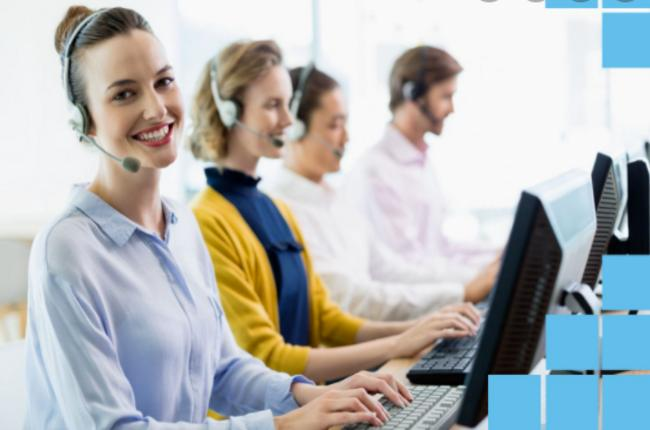 What are Bpo services? The ultimate guide about Bpo services and everything that is you want to know?