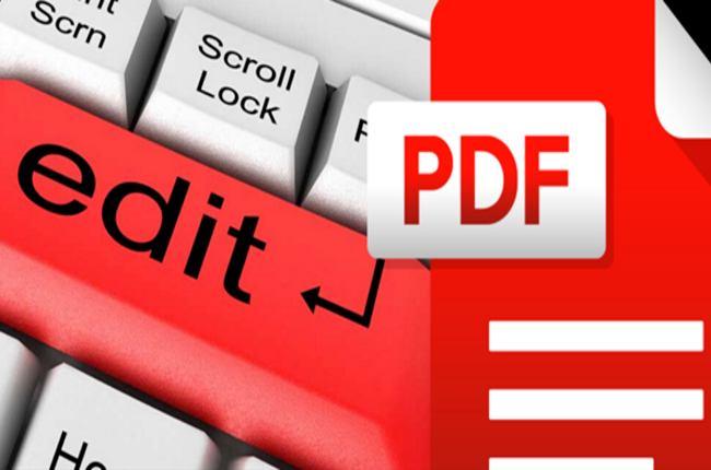 Best Free PDF Editors in 2021