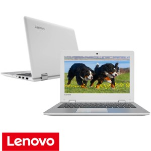 "Lenovo IP 310S-11 11.6"" 4GB 80U4001UIV"