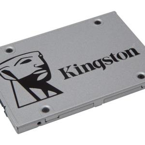 Kingston SUV400S37/120G 120GB SATA III