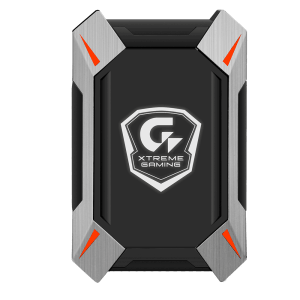 Gigabyte Gigabyte High Bandwidth Extreme Gaming Bridge GC-X2WAYSLI