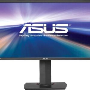 ASUS MG28UQ 4K Gaming Monitor Eye Care, Flicker Free 28""