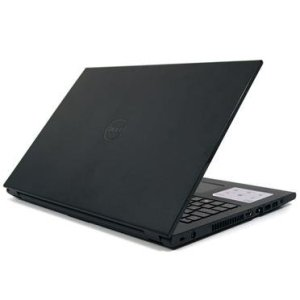 "Dell Inspiron 15.6"" 4GB N3567-4225"