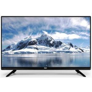 LED-TV CR42R 42""