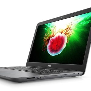 "Dell Inspiron 17.3"" 16GB N5770-7137"