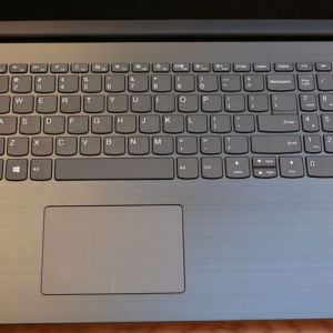 "Lenovo IP 320-15 15.6"" 8GB 80XL00BGIV"