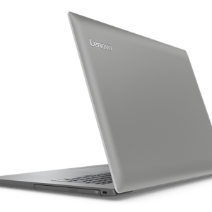 "Lenovo IP 320-17 17.3"" 16GB 80XM0046IV"