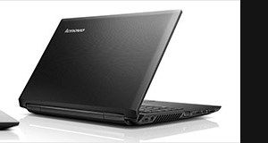 """Dell Inspiron 13.3"""" 16GB N5379-7122 2in1 Touch"""