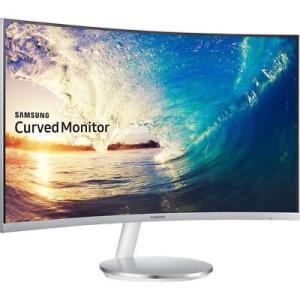 SAMSUNG S27H850QFM Curved 27""