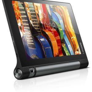 טאבלט Lenovo YOGA Tablet 3 ZA0J0014IL 4G LTE 32gb 10.1