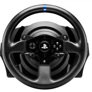 הגה לסימולטור Thrustmaster T300RS Racing Wheel