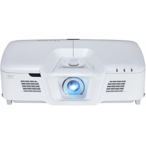 ViewSonic Projector PG800X FHD 5000 ANSI Lumens