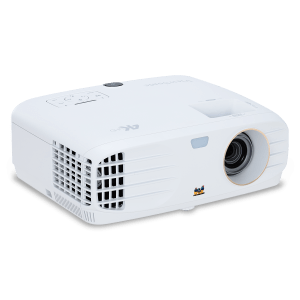 ViewSonic Projector PX747-4K 3500 ANSI Lumens