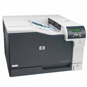 HP Color LaserJet Professional CP5225DN A3