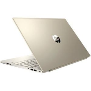 "HP Pavilion 15-cs2007nj/15.6""FHD IPS/i5-8265u quad/8GB DDR4/512GB SSD/ win10home/Gold/3YW - 6RM92EA#ABT"