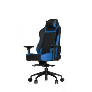 Vertagear Racing Series P-Line PL6000 Gaming Chair Black/Blue Edition