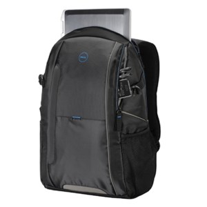 Dell Urban 2.0 Backpack 15.6in