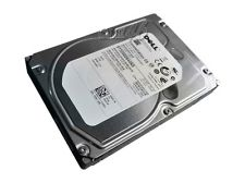 Dell 600GB SAS 15K 2.5IN