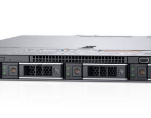 Dell Power Edge R440 Without CPU, H730P/2GB, 10HD SFF, 2x550W