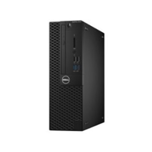 Dell OPTIPLEX 3060 SFF I5-8500/256GB/8GB/DOS/3Y-OS
