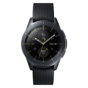 Samsung Galaxy Watch 42mm R810 Black