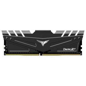 DDR 4 32G (16GX2) 4000 CL18 DARK Za TEAM