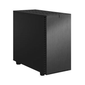 Fractal Design Define 7 Grey