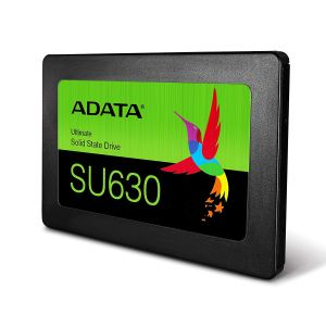 A-DATA SSD 480GB Ultimate SU630 SATA 3D QLC