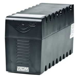 Powercom Raptor 800VA UPS