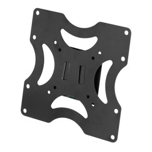 Arctic TV Basic S Monitor Wall Mount