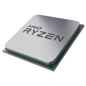 AMD Ryzen 7 3800X AM4 Tray