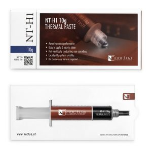 Noctua NT-H1 Tybrid Thermal Compound 10g