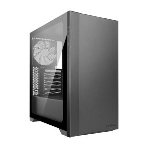 מארז Antec P82 FLOW ATX MID TOWER 4X14CM FAN Black
